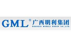 同新合作伙伴-广西明利化工有限公司